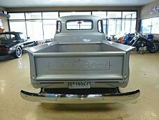 1951 Chevrolet 3100 for sale 100879181