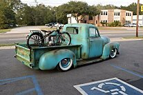 1951 Chevrolet 3100 for sale 100906271