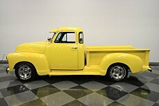 1951 Chevrolet 3100 for sale 100942403