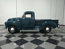 1951 Chevrolet 3100 for sale 100945810
