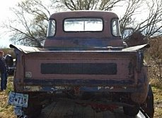 1951 Chevrolet 3100 for sale 100952866