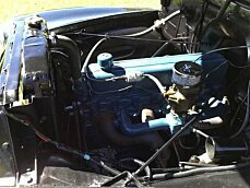 1951 Chevrolet 3100 for sale 100981736