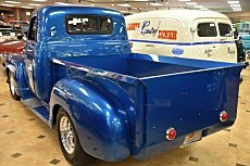 1951 Chevrolet 3100 for sale 101007557