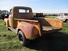 1951 Chevrolet 3600 for sale 100910568