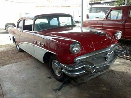 1951 Chevrolet 3600 for sale 100955998
