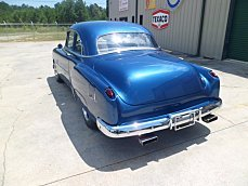 1951 Chevrolet Deluxe for sale 100790317