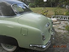 1951 Chevrolet Deluxe for sale 100808989
