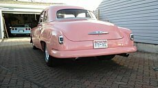 1951 Chevrolet Deluxe for sale 100846176