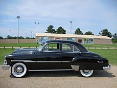1951 Chevrolet Deluxe for sale 100854238