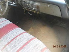 1951 Chevrolet Deluxe for sale 100961669