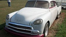 1951 Chevrolet Fleetline for sale 100823868