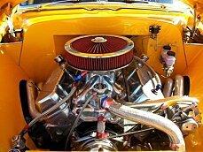 1951 Chevrolet Fleetline for sale 100831584