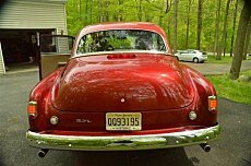 1951 Chevrolet Styleline for sale 100753225