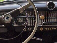 1951 Chevrolet Styleline for sale 100889264