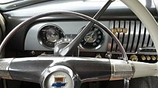 1951 Chevrolet Styleline for sale 101055515