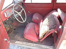 1951 Crosley Other Crosley Models for sale 100943123