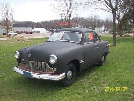 1951 Ford Crestline for sale 100812532