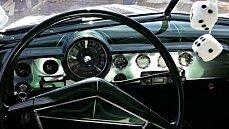 1951 Ford Crestline for sale 100831794
