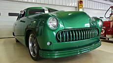 1951 Ford Custom for sale 100881989