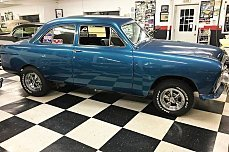 1951 Ford Custom for sale 100929110