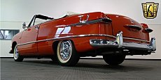 1951 Ford Custom for sale 100964264