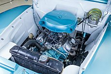 1951 Ford F1 for sale 100737405