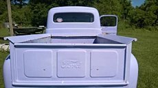 1951 Ford F1 for sale 100804355