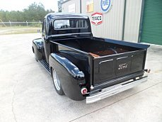 1951 Ford F1 for sale 100986146