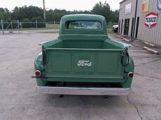 1951 Ford F1 for sale 100999714