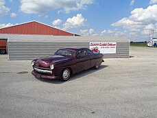 1951 Ford Other Ford Models for sale 100905896