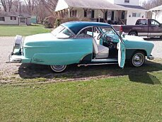 1951 Ford Other Ford Models for sale 100922641