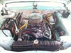 1951 Ford Other Ford Models for sale 101018593