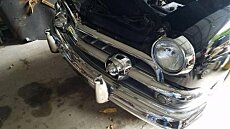 1951 Ford Other Ford Models for sale 101059047
