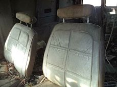 1951 GMC Suburban for sale 100823732