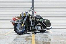 1951 Harley-Davidson FL for sale 200571370