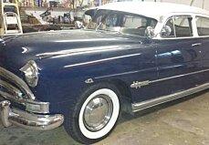 1951 Hudson Hornet for sale 100792434