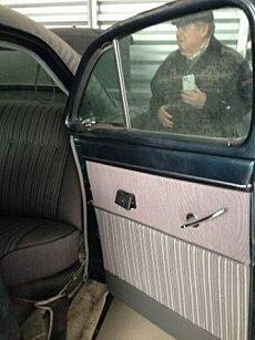 1951 Lincoln Cosmopolitan for sale 100823934