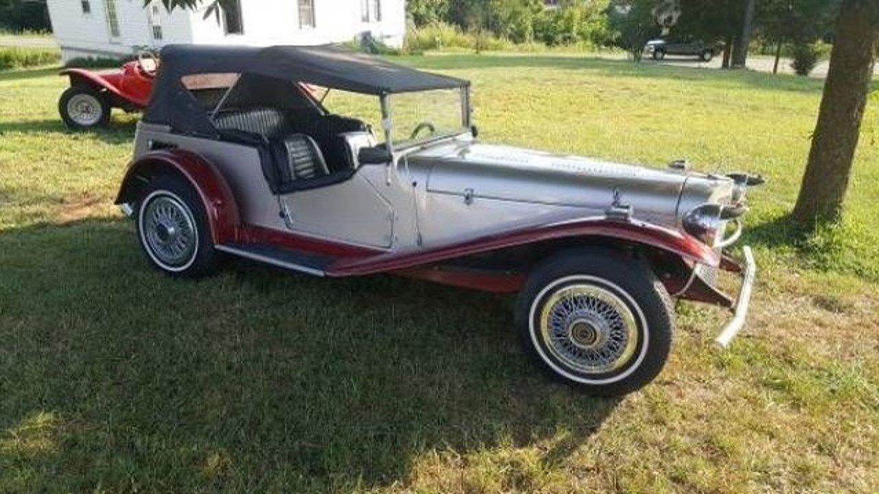 1951 Mercedes-Benz Other Mercedes-Benz Models for sale near Cadillac ...