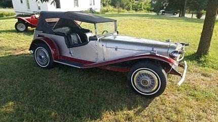 1951 Mercedes-Benz Other Mercedes-Benz Models for sale 100823871