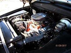 1951 Mercury Custom for sale 100847852
