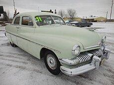 1951 Mercury Monterey for sale 100744861