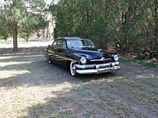 1951 Mercury Other Mercury Models for sale 100883447