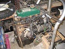 1951 Morris Minor for sale 100869295