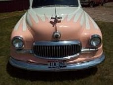 1951 Nash Ambassador for sale 100808620