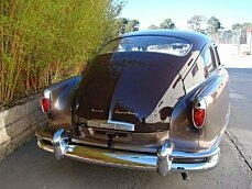 1951 Nash Ambassador for sale 100809727