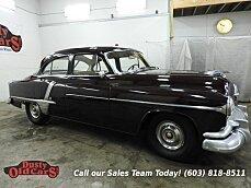 1951 Oldsmobile 88 for sale 100753986