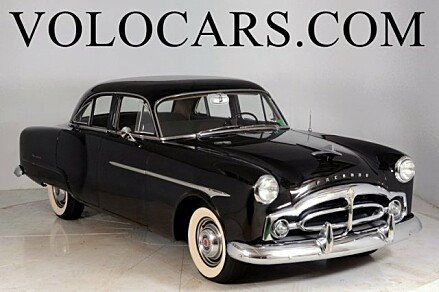 1951 Packard 200 Series for sale 100864203