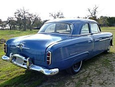 1951 Packard Other Packard Models for sale 100831542