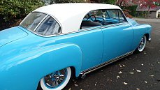 1951 Plymouth Belvedere for sale 100789673