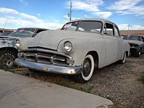 1951 Plymouth Belvedere for sale 100788557